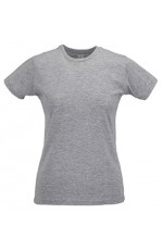 T shirt de qualité personnalisé