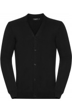 Cardigan Homme Personnalisable