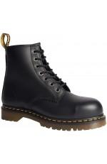 Chaussures de Sécurité ICON