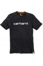 T-shirt force Carharrt personnalisable