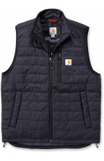 Gilet sans manches Gilliam Carhartt personnalisable