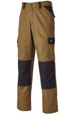 Pantalon de travail Dickies