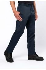 Pantalon de travail DaytoDay