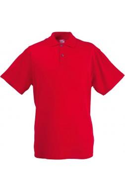 Polo original à personnaliser pas cher  Personnalisation sur T shirt et  textile 1b407f12012c