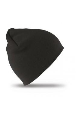 Bonnet unisex à personnaliser pas cher  Personnalisation sur T shirt et  textile 0489d2f8d21
