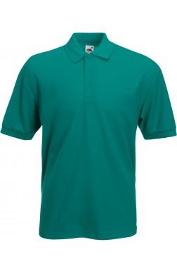 21a308e4c1 Polo de travail à personnaliser pas cher  Personnalisation sur T shirt et  textile