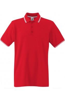 0c9bb878b69cc Polo 2 couleurs personnalisable pas cher   Personnalisation sur T shirt et  textile