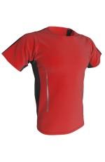 T shirt respirant personnalisable