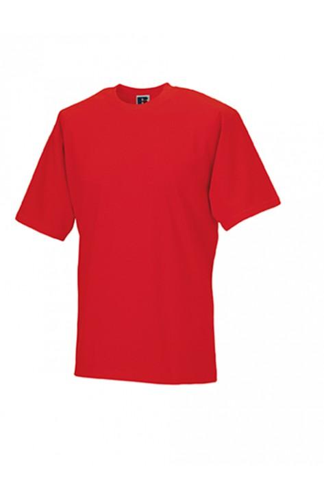 Inventeur T SHIRT personnalisé Tee travail chemise de travail personnalisés