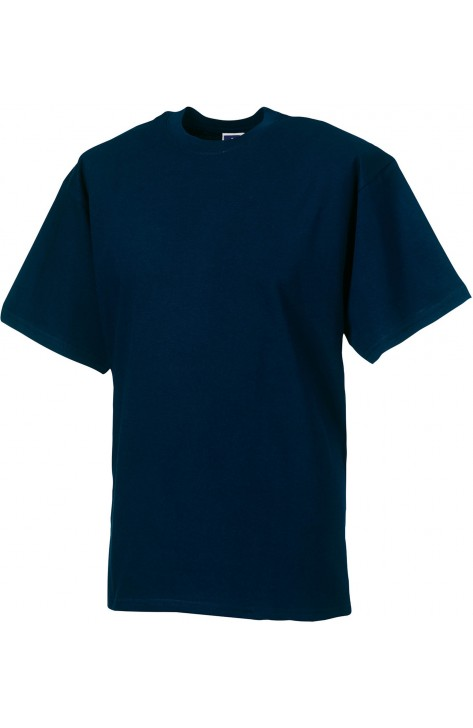tee shirt homme coton lourd et r sistant personnalis pas cher personnalisation sur t shirt et. Black Bedroom Furniture Sets. Home Design Ideas