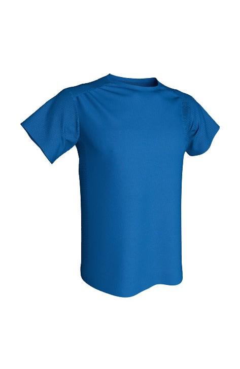les mieux notés bien pas cher comparer les prix T shirt technique respirant à personnaliser homme ...