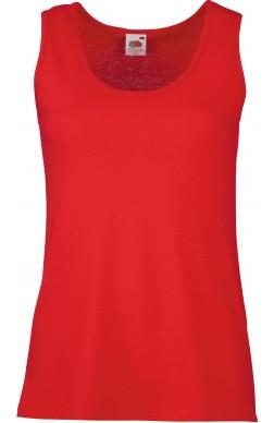 4505b8ac3c089 Débardeur femme à personnaliser pas cher | Personnalisation sur T shirt et  textile