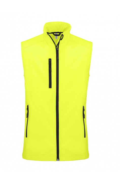 gilet fluo personnalis cheap gilet dossard securite jaune fluo personnalis xxl gilet dossard. Black Bedroom Furniture Sets. Home Design Ideas