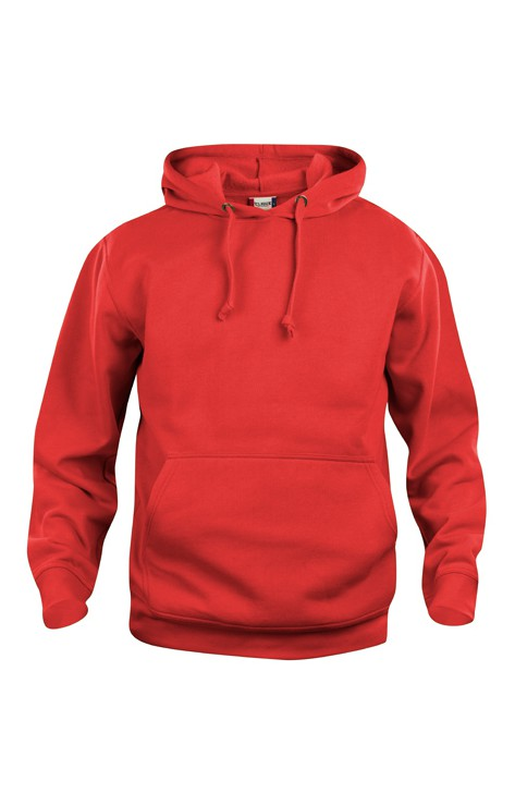vente chaude pas cher jolie et colorée sensation de confort Sweat shirt personnalisé pas cher unisexe | Personnalisation ...