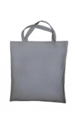 b797a22be3 Sac en coton personnalisé pas cher   Personnalisation T shirt et textile
