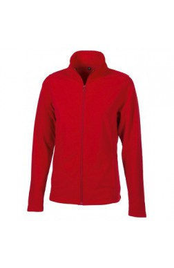prix le plus bas b3605 43bbd veste polaire femme pas cher personnalisée ...