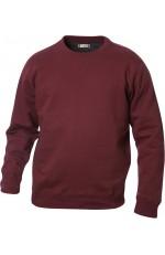 Sweatshirt Homme Ultra Tendance personnalisable