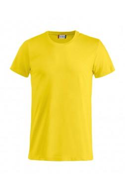 T Shirt Unisexe Pas Cher A Personnaliser Personnalisation Sur T Shirt Et Textile