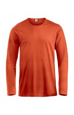 Fashion T Clique Homme personnalisable Manches T Longues shirt n6ZgqFBI