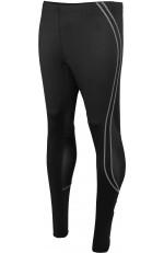 Pantalon de Running Homme à Personnaliser