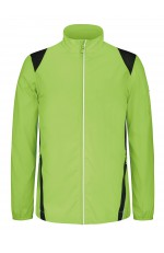 Coupe-Vent Running Homme à Personnaliser