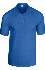 Polo Jersey Respirant Enfant  Personnalisable
