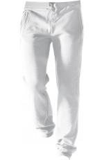 Pantalon Jogging Enfant Personnalisable