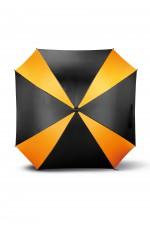 Parapluie carré personnalisé