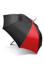 Parapluie de golf à personnaliser