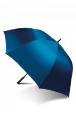 Grand parapluie de golf personnalisé