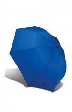 Mini parapluie ouverture à l'envers