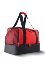 Sac sport collectif