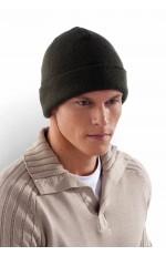 """Bonnet """"Cousteau"""" Hat Personnalisable"""