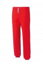 Pantalon de Jogging en Coton Léger Enfant Personnalisable