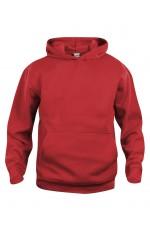 Sweatshirt à Capuche Enfant Personnalisable