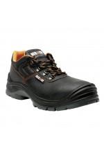Chaussures de Sécurité Embout Renforcé