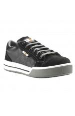 Chaussures Basses de Sécurité Type Sneakers