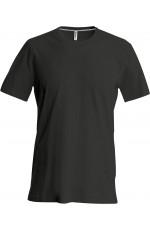 T-Shirt Manches Courtes Enfant à Personnaliser
