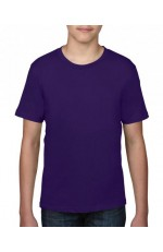 T-Shirt Enfant Basic Tee à Personnaliser