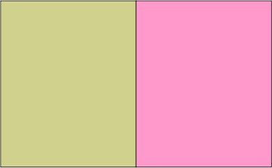Fennel / rose