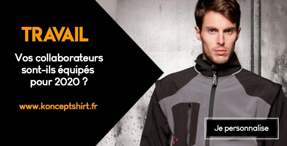 10bb3886b1266 Koncept Shirt - Votre Textile Personnalisé pas cher en série ...